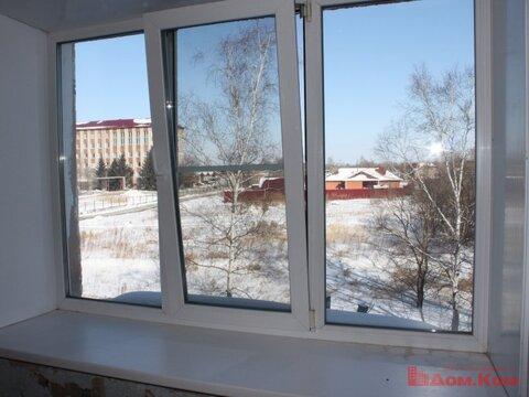Продажа квартиры, Хабаровск, Восточное село - Фото 4