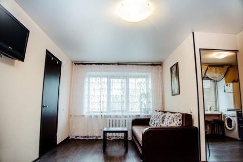Сдам квартиру на Лидии Рябцевой 55 - Фото 1