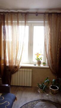 Продаётся комната с ремонтом на бв - Фото 1