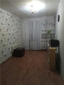 Ул. Бирюзовая, д. 15 кв. 29 - Фото 3