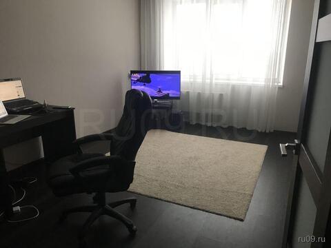 Продам 2х комнатную квартиру Овражный переулок 19 - Фото 1
