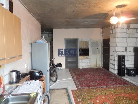Двухкомнатная Квартира Область, шоссе Можайское, д.122, Славянский . - Фото 4