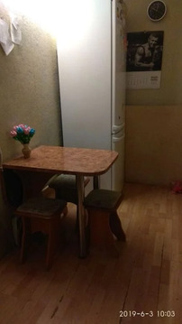 Объявление №50063557: Продаю комнату в 4 комнатной квартире. Выборг, ул. Данилова, 1,