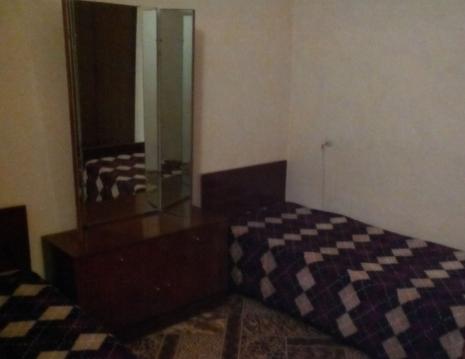 Квартира, ул. Аллея Героев, д.5 - Фото 4