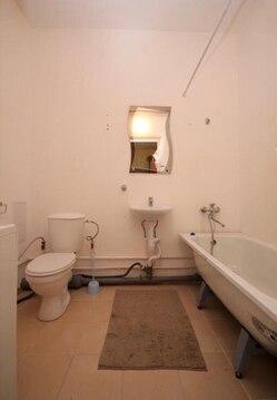 Сдается полностью укомплектованная однокомнатная квартира - Фото 2