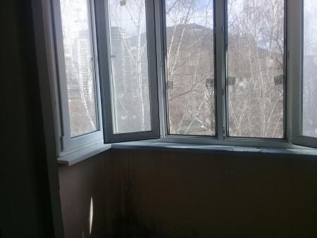 Продажа квартиры, Пятигорск, Ул. Панагюриште - Фото 2