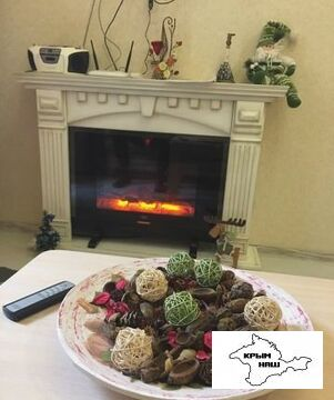 Сдается в аренду квартира г.Севастополь, ул. Ленина - Фото 4