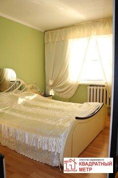 2-комнатная квартира ул. Рабочая, д. 35 - Фото 5