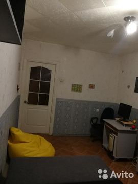 Комната 20 м в 3-к, 2/5 эт. - Фото 2