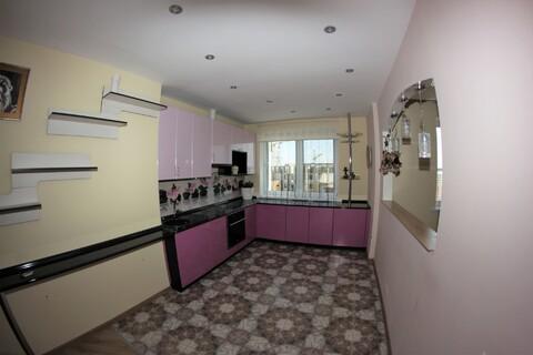 Купи красивую квартиру в Звенигороде - Фото 2