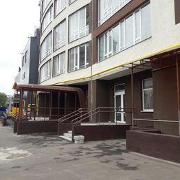 Аренда торгового помещения, Иваново, Площадь 1-я Полевая - Фото 1