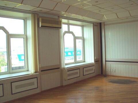 Продажа офиса, Тюмень, Ул. Республики - Фото 4
