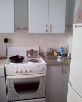 Продажа квартиры, Искитим, Юбилейный пр-кт. - Фото 3