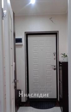 Продается 1-к квартира Я.Фабрициуса - Фото 2
