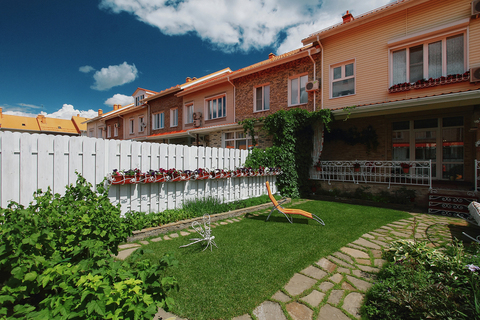 Продажа квартиры, Тюмень, Академика Сахарова - Фото 1