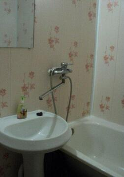 Проспект Победы 108; 4-комнатная квартира стоимостью 20000 в месяц . - Фото 3