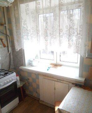 Сдается 1 комнатная квартира г. Обнинск пр. Ленина 100 - Фото 4