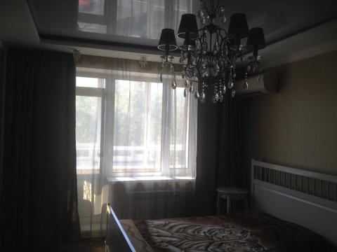 Нижний Новгород, Нижний Новгород, Ванеева ул, д.6, 1-комнатная . - Фото 1