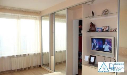 Объявление №50341934: Сдаю комнату в 2 комнатной квартире. Москва, Липчанского, 9,