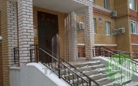 1 комнатная квартира В элитном комплексе московского района - Фото 2