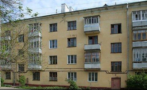 Продается комната в коммунальной квартире, г. Обнинск, пр.Ленина 46