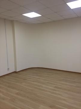 Сдается офисное помещение 200 кв.м с отдельным входом. - Фото 3