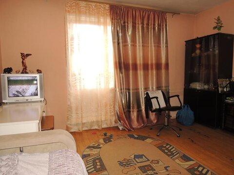 Трёх комнатная квартира в Заводском районе города Кемерово - Фото 2