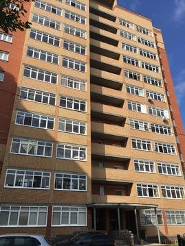 Комната 12,1 кв.м. в Сипайлово - Фото 1