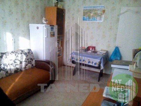 Продажа: Квартира 4-ком. Фучика 64/2 - Фото 3