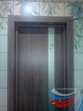 2-к кварт 44 кв.м. 5/5 эт. ул. Терешковой г. Александров 100км от МКАД - Фото 5