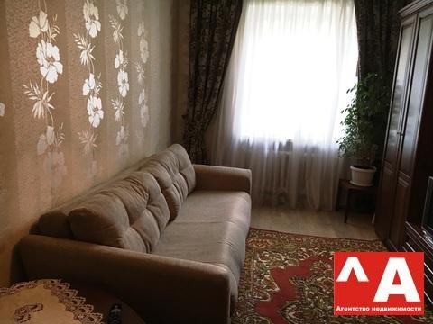 Аренда комнаты 16 кв.м. на Аносова - Фото 2