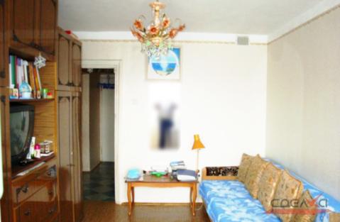 Продам 2 кв, ул. Павла Корчагина - Фото 5