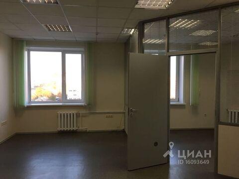 Продажа офиса, Новосибирск, м. Маршала Покрышкина, Ул. Некрасова - Фото 2