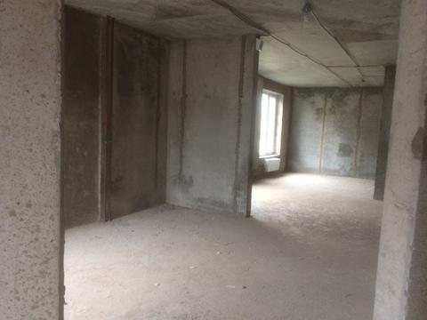 Сдается помещение 200 кв.м. Горки 10, д.23 - Фото 5