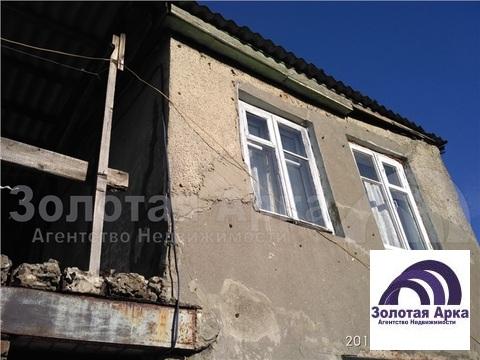 Продажа дома, Туапсе, Туапсинский район, Ул. Розы Люксембург улица - Фото 1