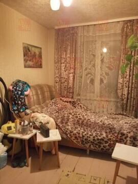 Продается квартира г.Фрязино, улица Ленина - Фото 3