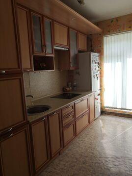Продается 2-к Квартира ул. Гайдара - Фото 2