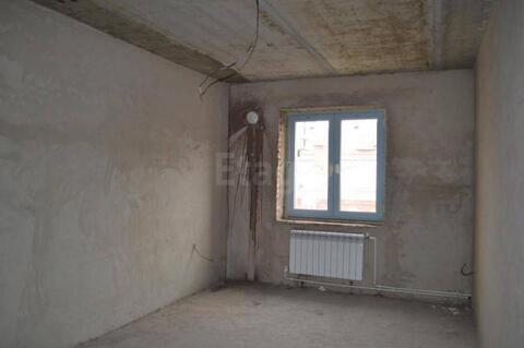 Продажа квартиры, Улан-Удэ, Конечная - Фото 2