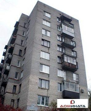 Продажа квартиры, м. Московская, Ул. Белградская - Фото 1