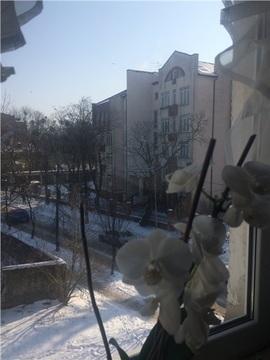 Квартира по адресу.ул.Красная 50 - Фото 4