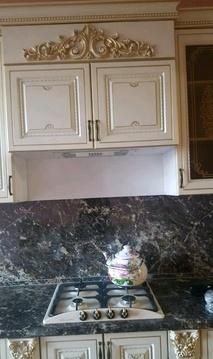 Сдается в аренду квартира г.Махачкала, ул. Генерала Омарова - Фото 2