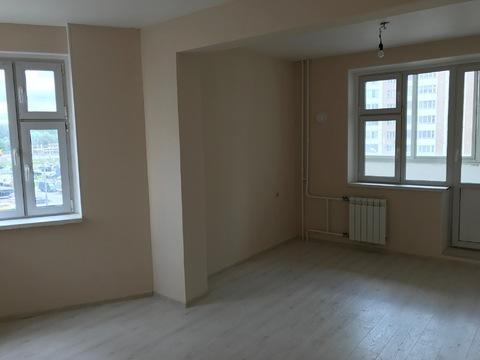 Г. Московский 3х комнатная квартира - Фото 2