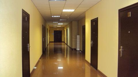Аренда офис г. Щелково, 500 кв.м - Фото 4