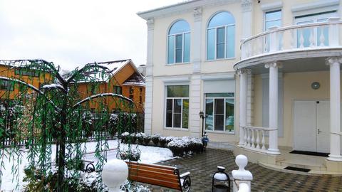 Элитнаяч аренда - в Видном - Фото 2