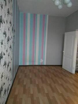 Продам 1 комн. квартиру Солнечная 8, с отдельной кухней - Фото 2
