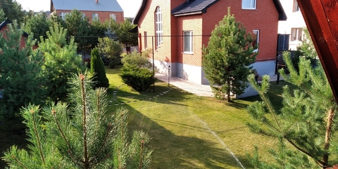 Продажа дома в п.Ростоши - Фото 2
