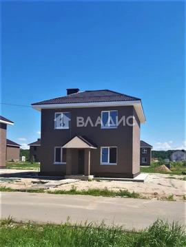 Объявление №63007799: Продажа дома. Ройка