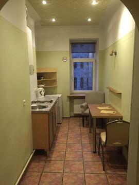 Продажа квартиры, Купить квартиру Рига, Латвия по недорогой цене, ID объекта - 314215136 - Фото 1
