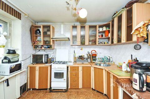 Продажа квартиры, Пермь, Ул. Луначарского - Фото 2