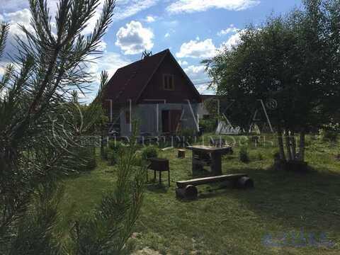 Продажа дома, Моторное, Приозерский район, Приозерское ш. - Фото 5